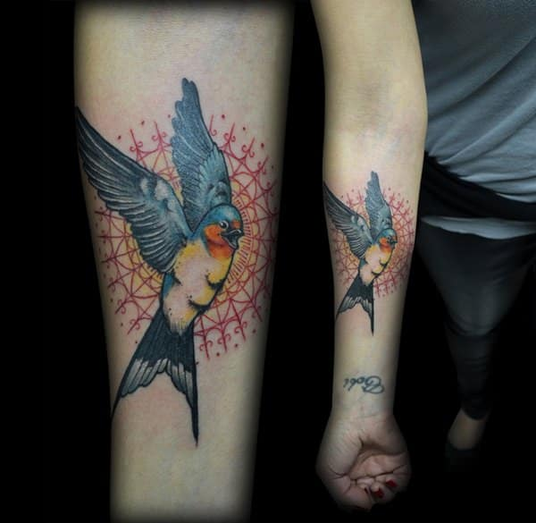 swallow-tattoo-2309162