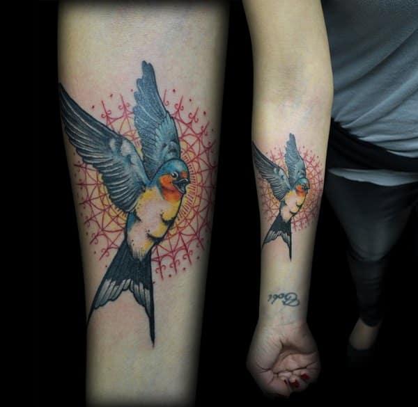 swallow-tattoo-2309162