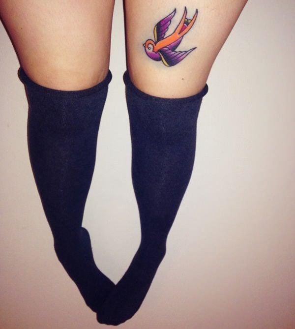 swallow-tattoo-23091621
