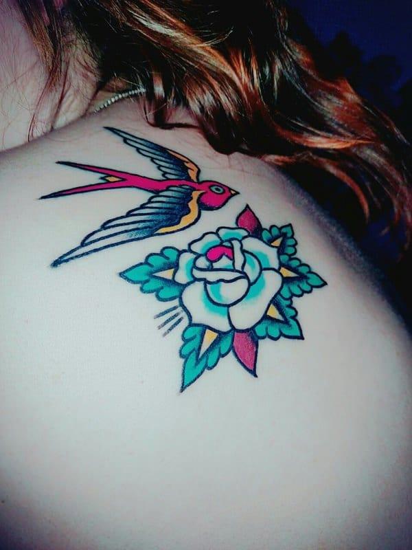 swallow-tattoo-23091623