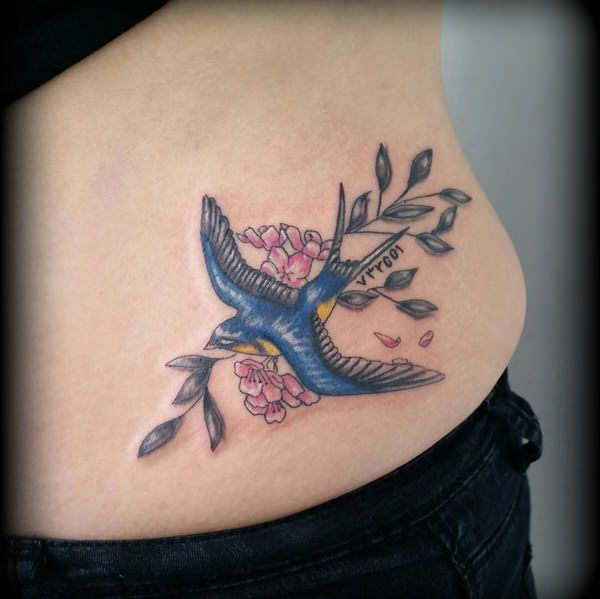 swallow-tattoo-2309163