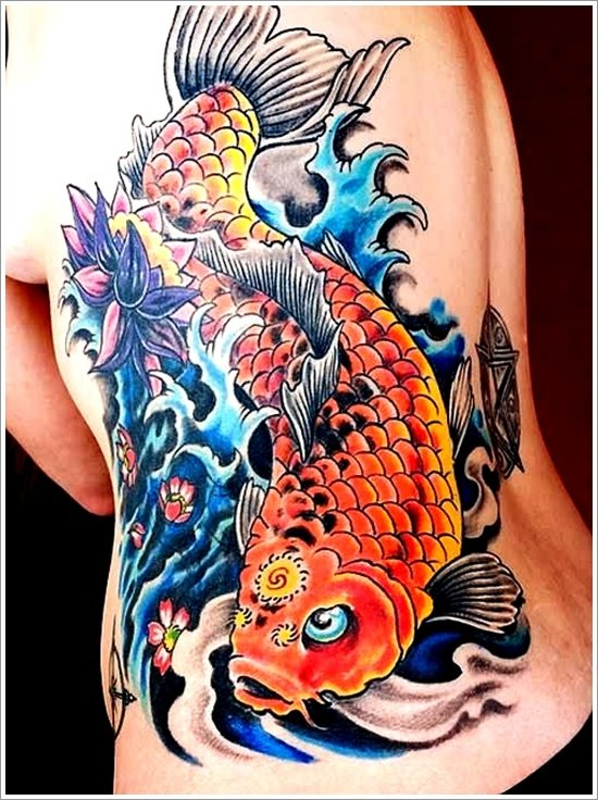 water tattoo designs (17)