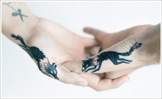wolf tattoo designs (31)