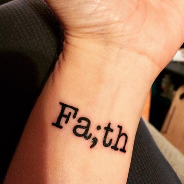 11200916-faith-tattoos