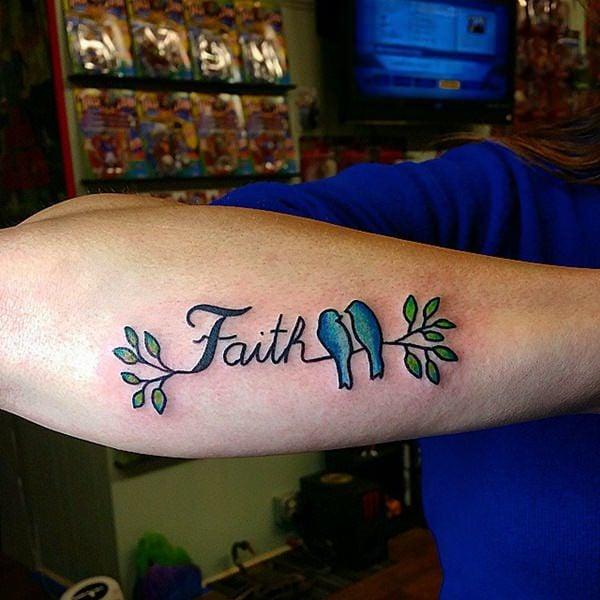 1200916-faith-tattoos