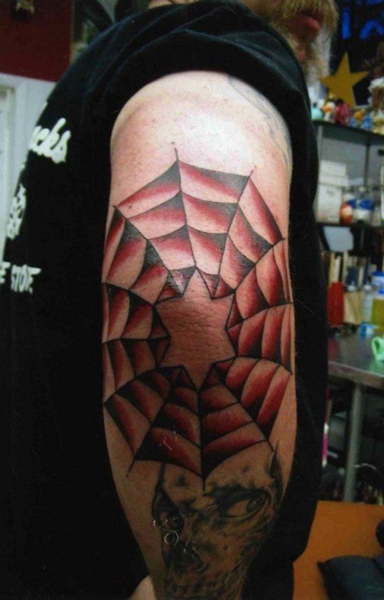 Tattoo Gallery Pictures And Designs Free Tattoo Designs 30 Cool