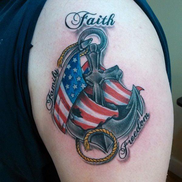 13200916-faith-tattoos