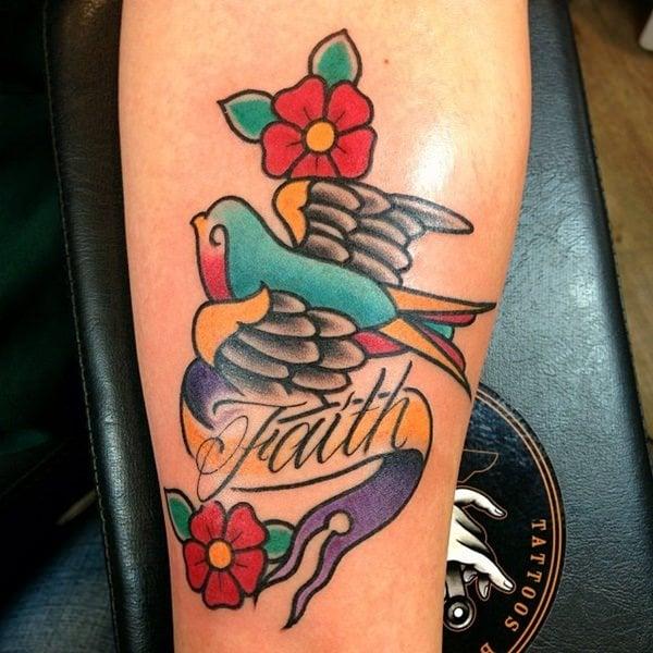 15200916-faith-tattoos