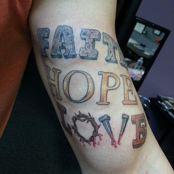 2200916-faith-tattoos