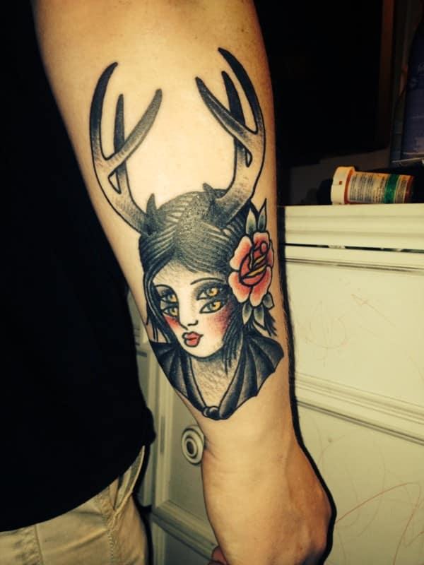 9200916-faith-tattoos