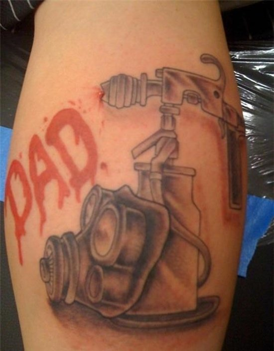 Tattoo Papas (13)