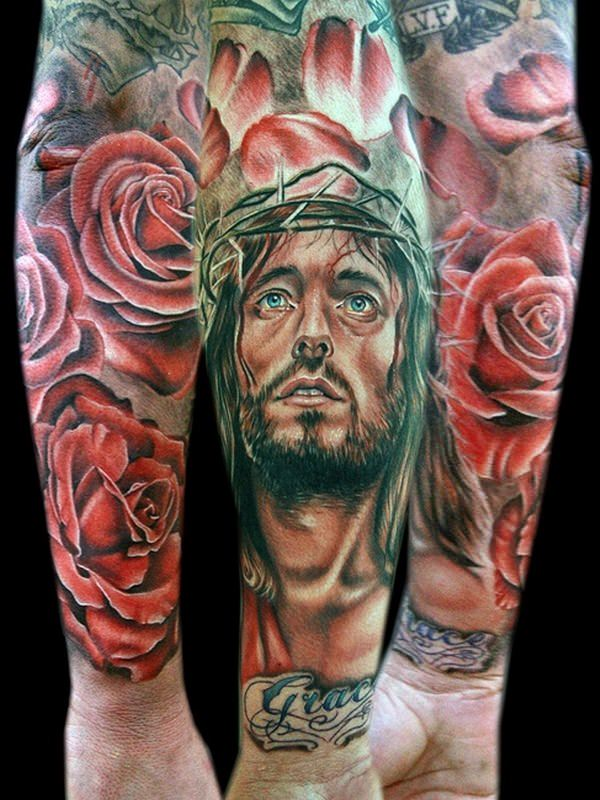 jesus-tattoos-2309161