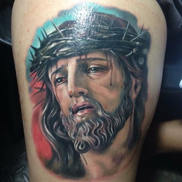 jesus-tattoos-23091611