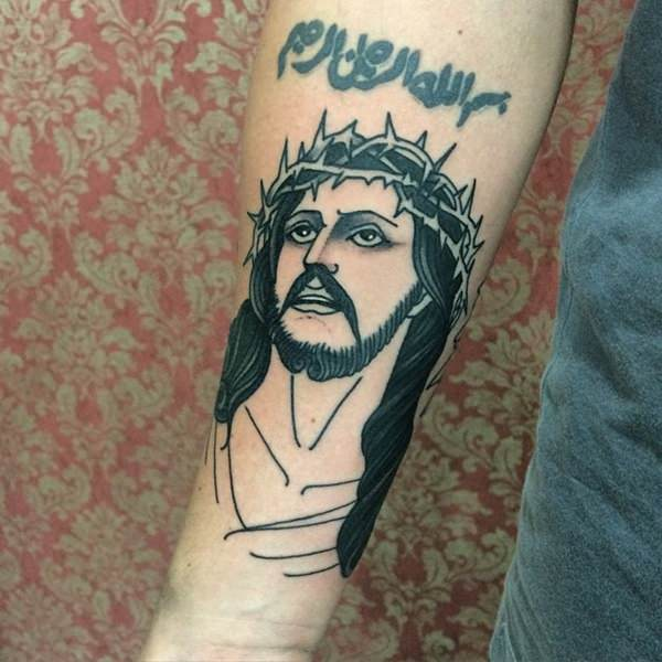 jesus-tattoos-23091612