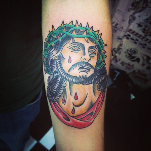 jesus-tattoos-23091613