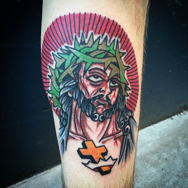 jesus-tattoos-23091619