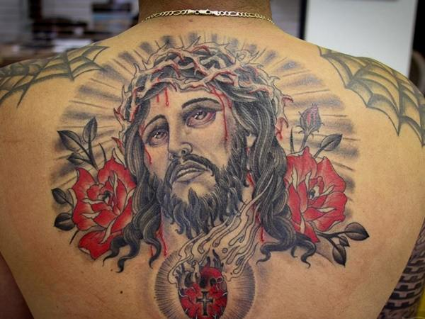 jesus-tattoos-23091621