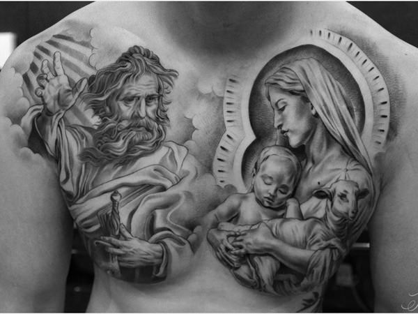 jesus-tattoos-23091622