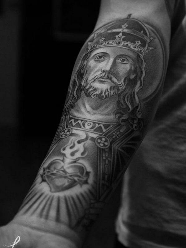 jesus-tattoos-2309163