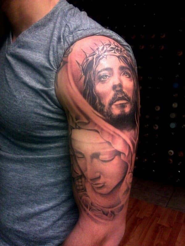 jesus-tattoos-2309164