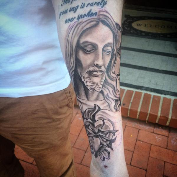 jesus-tattoos-2309165