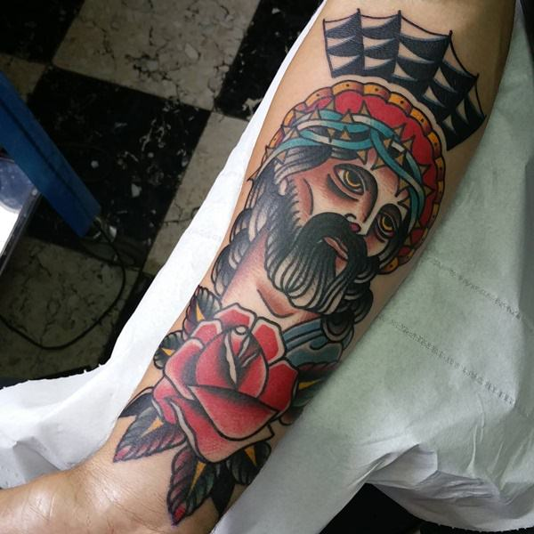 jesus-tattoos-2309166