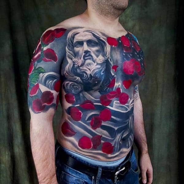 jesus-tattoos-2309167