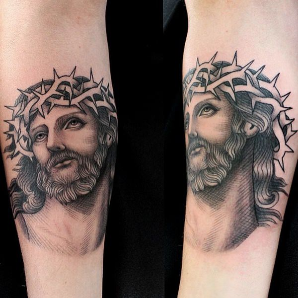 jesus-tattoos-2309168