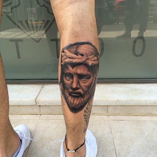 jesus-tattoos-2309169