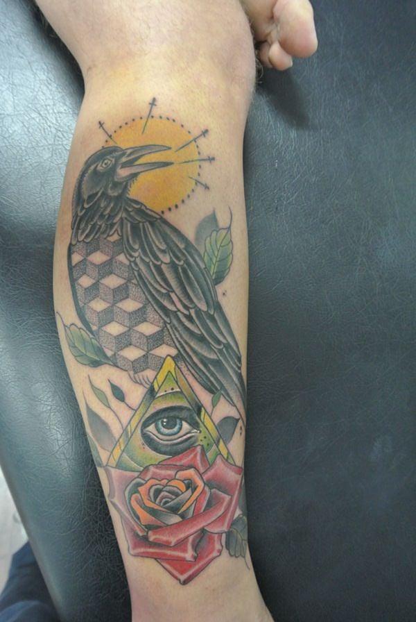 11-raven-tattoos301711280