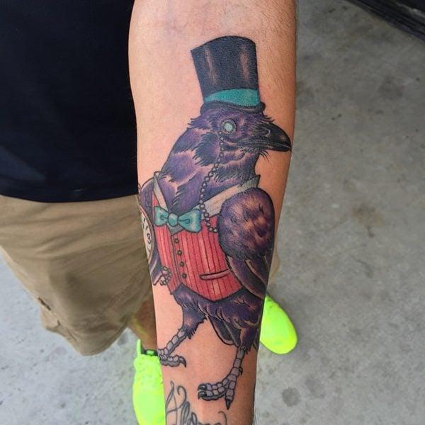 20-raven-tattoos9