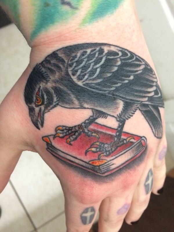 3-raven-tattoos9101781540