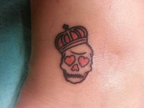 crown tattoo (1)