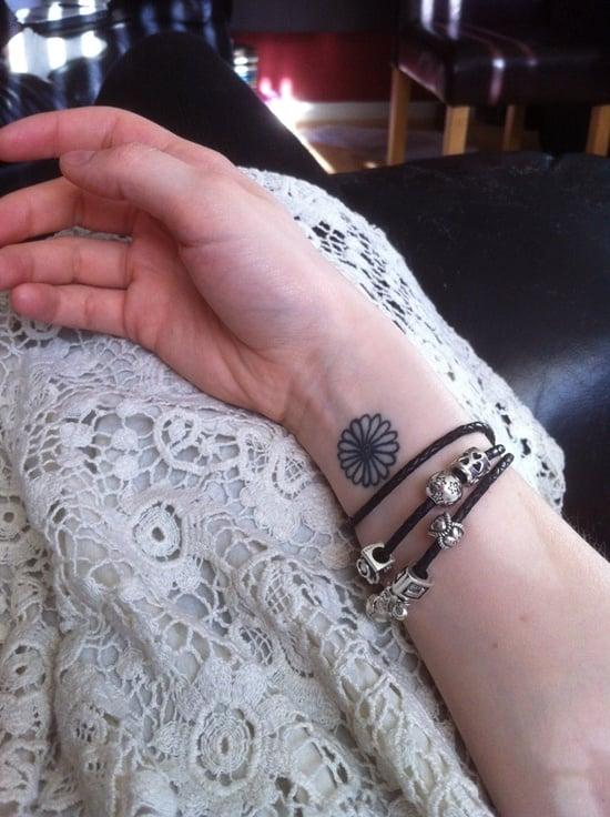 madelief tatoeage (21)