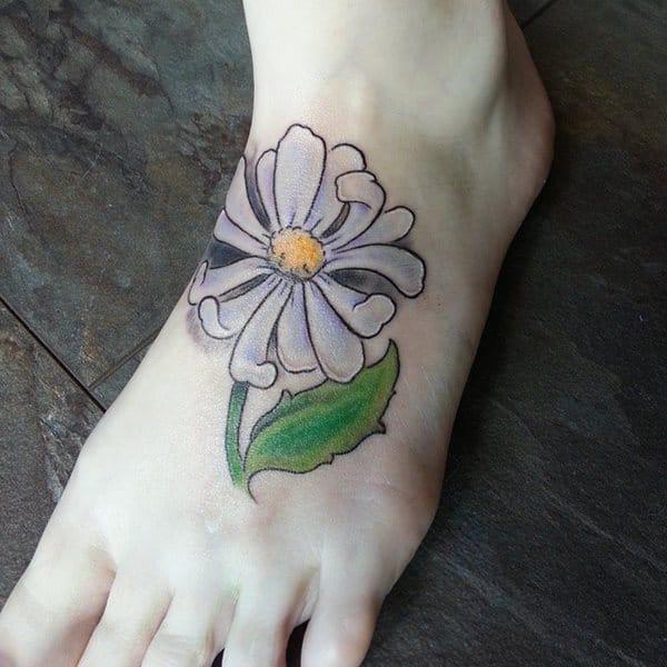 daisy-tattoos-1609161