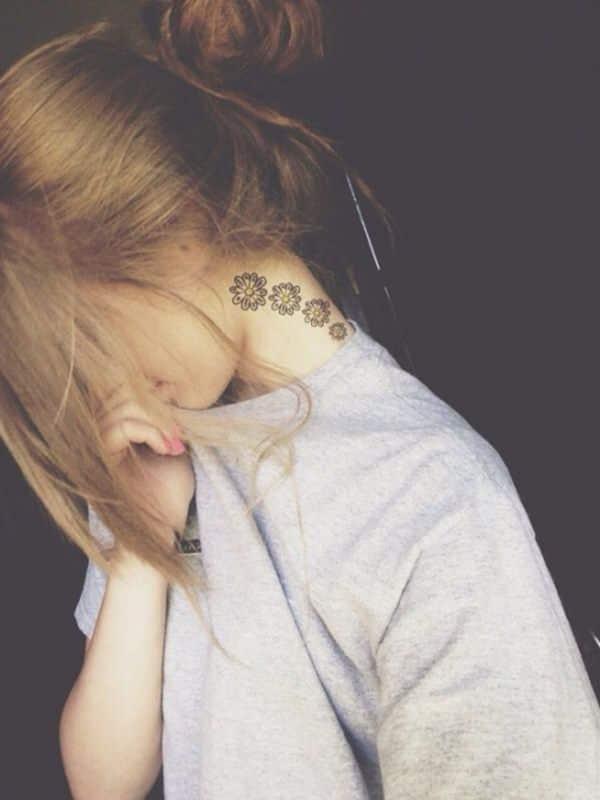 daisy-tattoos-16091610