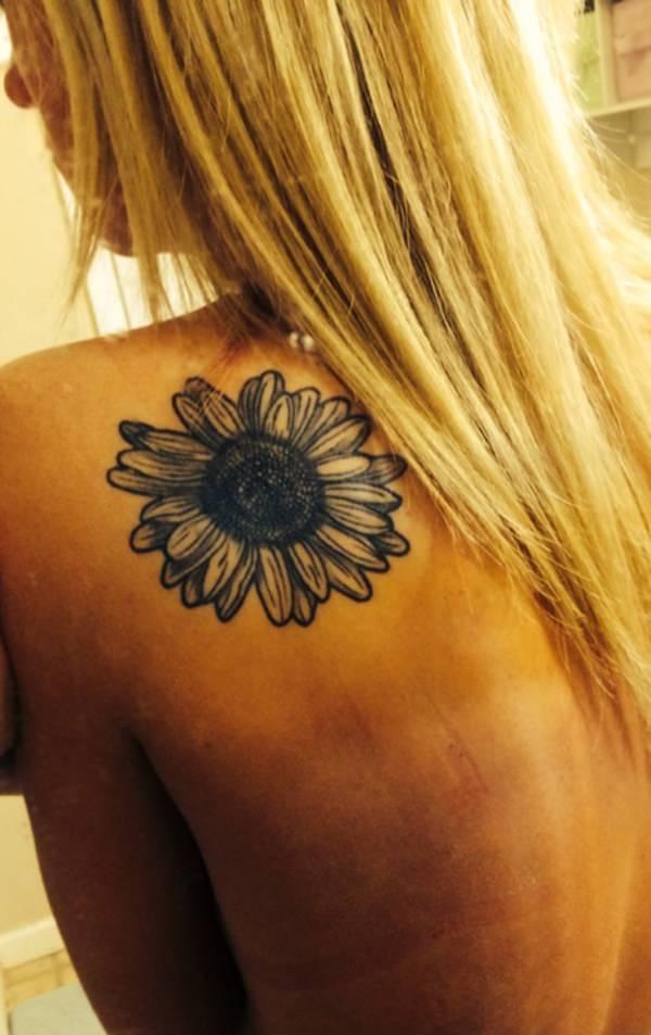 daisy-tattoos-16091613