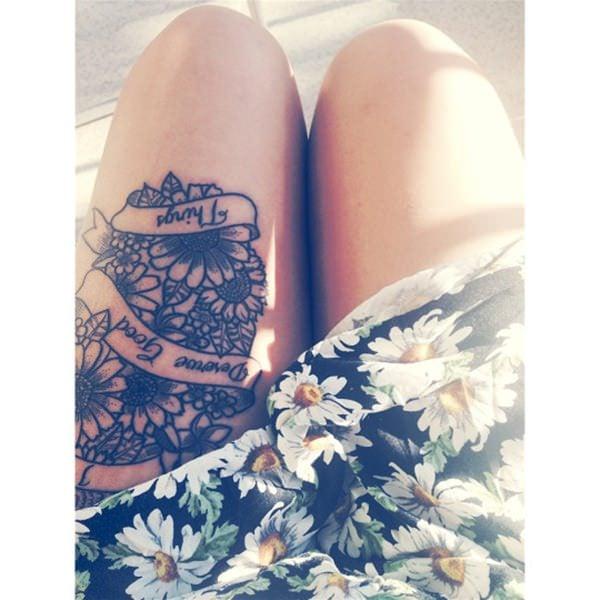 daisy-tattoos-1609162