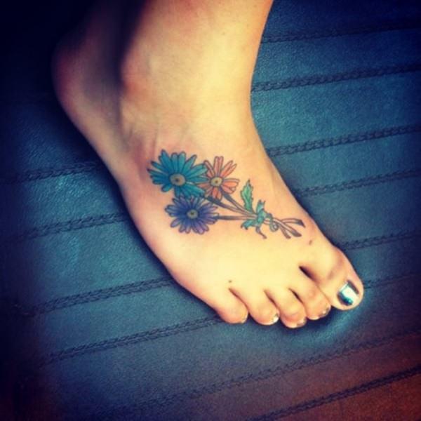 daisy-tattoos-16091622