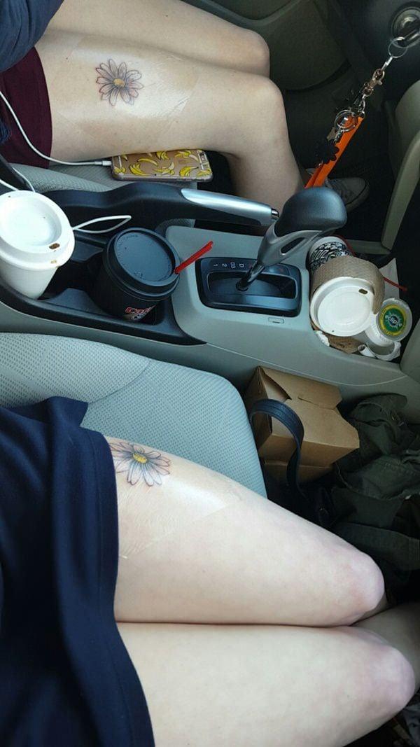 daisy-tattoos-1609163