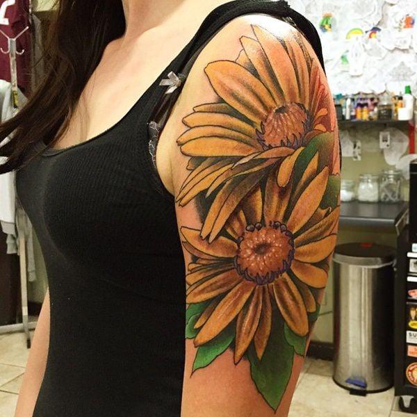 daisy-tattoos-16091633