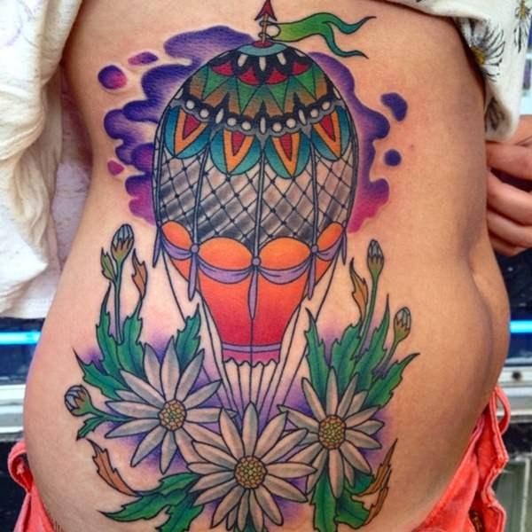 daisy-tattoos-16091636