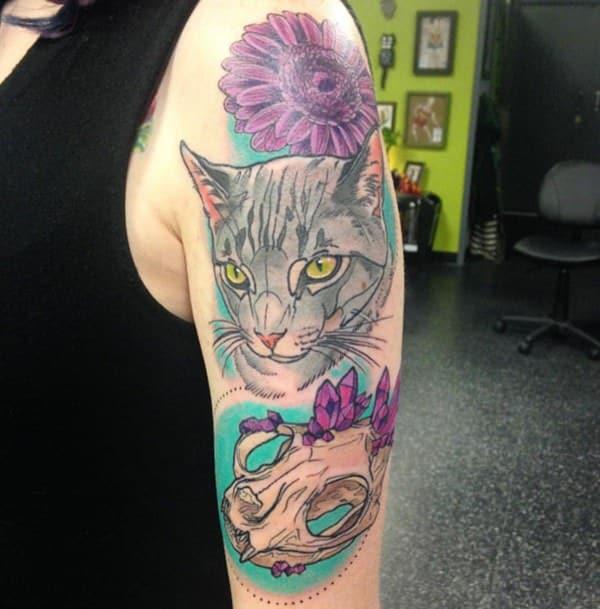 daisy-tattoos-1609164