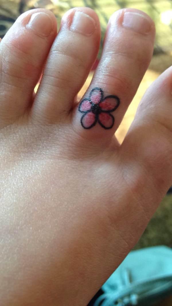 daisy-tattoos-1609165