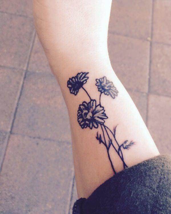 daisy-tattoos-1609167