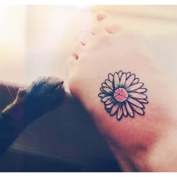 daisy-tattoos-1609169