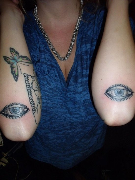 eyes tattoo (26)