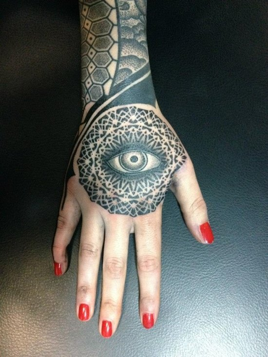eyes tattoo (28)
