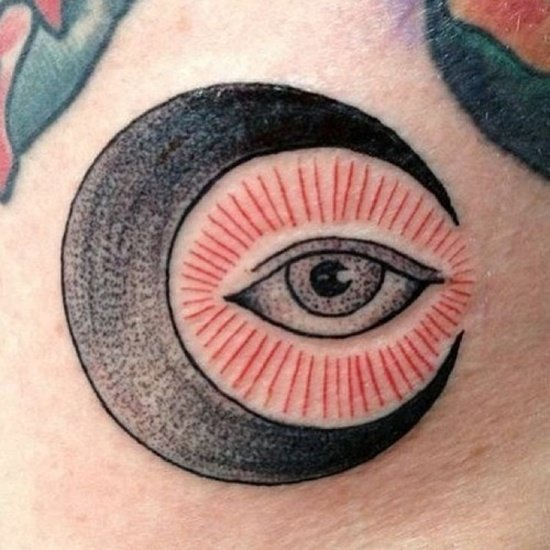 eyes tattoo (34)