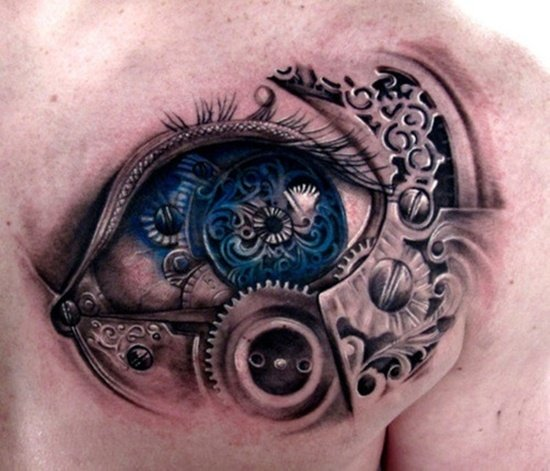 eyes tattoo (6)
